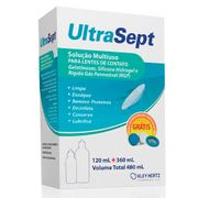 ultrasept-360-120ml-hertz-Drogaria-SP-631159