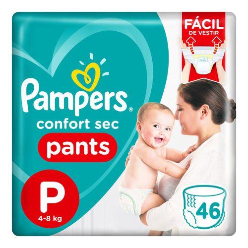 Fralda-Descartavel-Pampers-Pants-Mega-P-46-Unidades-Drogaria-SP-528234