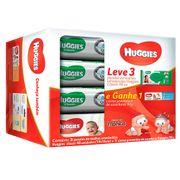 kit-lencos-umedecidos-huggies-48un-c3-gratis-creme-contra-a-kimberly-clark-brasil-Drogaria-SP-663611