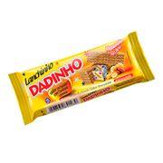 lanchinho-dadinho-cremoso-26gr--Drogaria-SP-663298