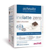 inelatte-zero-acucar-chocolate-30cp-ache-Drogaria-SP-641944