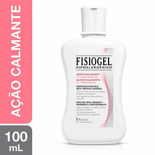 locao-cremosa-hidratante-corpo-fisiogel-100ml-glaxosmithkline-Drogaria-SP-663913