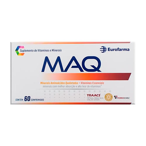multivitaminico-maq-60cpr-eurofarma-labs-Drogaria-SP-664685