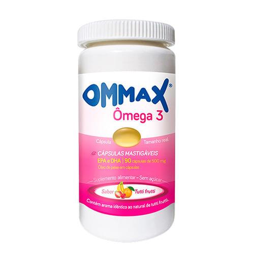 ommax-omega-3-90cs-hypermarcas-Drogaria-SP-630683