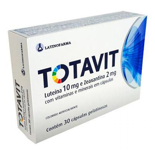 totavit-30-cps-cristalia-Drogaria-SP-664669