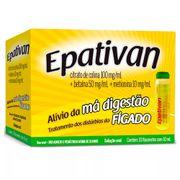 epativan--10-x-10ml-flaconetes-cimed-Drogaria-SP-662208