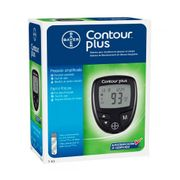 kit-contour-plus-monitor-glicemico--Drogaria-SP-662631