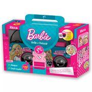 kit-shampoo-mais-condicionador-barbie-brilho-e-protecao-250-maestral-Drogaria-SP-661872