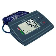 monitor-de-pressao-techline-braco-kd558-tech-line-Drogaria-SP-662275