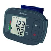 monitor-de-pressao-techline-pulso-kd738-tech-line-Drogaria-SP-662160