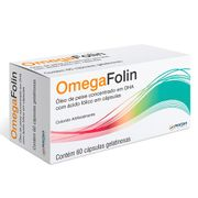 oleo-de-peixe-omegafolin-60capsulas-marjan-inde-com-Drogaria-SP-662445