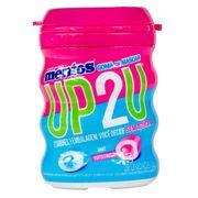 pastilha-mentos-garrafa-up2u-56gr-perfetti-van-melle-Drogaria-SP-662640