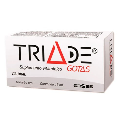 traide-gotas-frasco-com-15ml-gross-Drogaria-SP-662852
