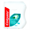 Fio-Dental-Colgate-Menta-50m-Drogaria-SP-210412-1