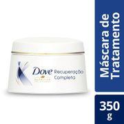 Creme-de-Tratamento--Dove-Reconstrucao-Completa-350g-Drogaria-SP-316830