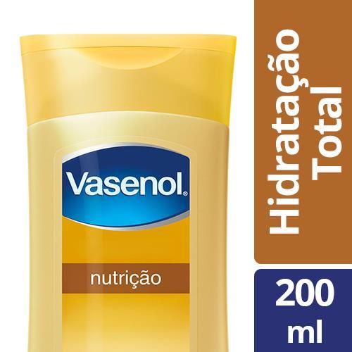 Locao-Hidratante-Vasenol-Total-Nutricao-200ml-Drogaria-SP-465062