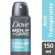 Desodorante-Dove-Aerosol-Masculino-Men-Care-Cuidado-Total-89g-Drogaria-SP-267473