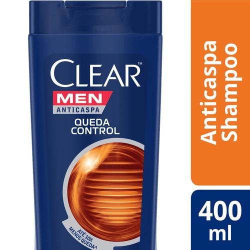 Shampoo-Clear-Men-Queda-Control-400ml-Drogaria-SP-218871