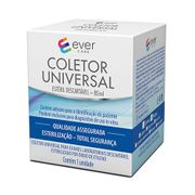 coletor-universal-esteril-ever-care-80ml-Drogaria-SP-669229