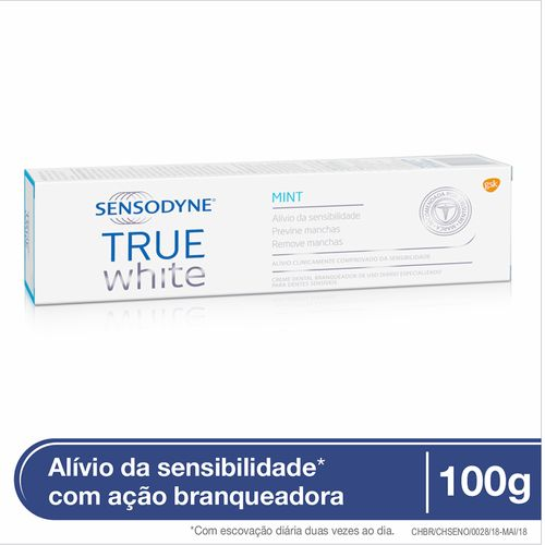 Creme-Dental-Sensodyne-Gsk-True-White-100g-Drogaria-SP-547948