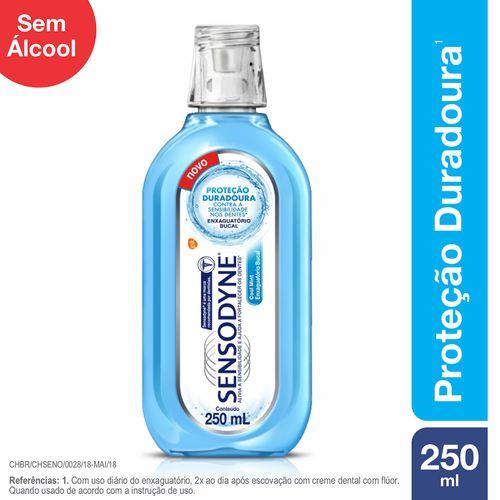 Enxaguante-Bucal-Sensodyne-Cool-Mint-250ml-Drogaria-SP-599212