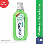 Enxaguante-Bucal-Sensodyne-Extra-Fresh-500ml-Drogaria-SP-599220