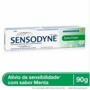 Creme-Dental-Sensodyne-Extra-Fresh-90g-Drogaria-SP-428027
