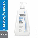 Fisiogel-Locao-500ml-Drogaria-SP-336750