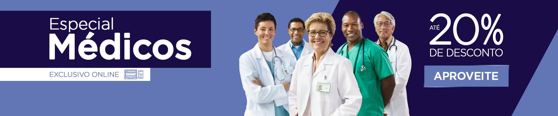 ESPECIAL MEDICOS
