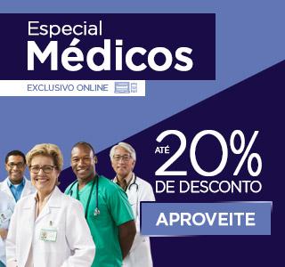 MOBILE Especial Medicos