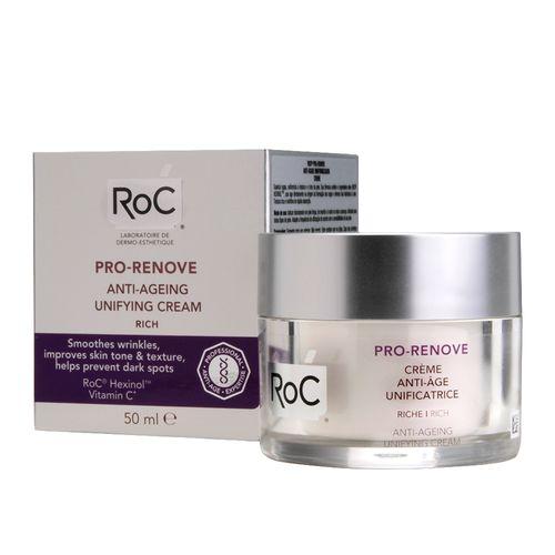 Roc-Pro-Renove-Creme-50-ml-Drogaria-SP-520217-0