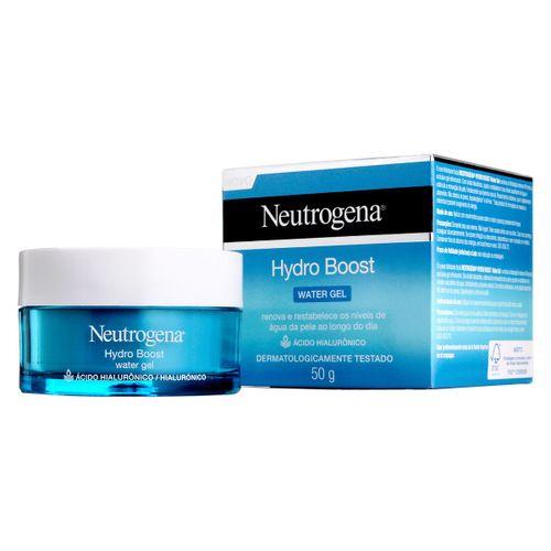 Hidratante-Facial-Neutrogena-Hydro-Boost-Water-Gel-50g-Drogaria-SP-583146-0