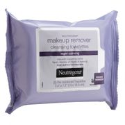 Lenco-Demaquilante-Neutrogena-Night-Calming-25-Unidades-Drogaria-SP-587249