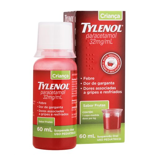 Tylenol-Crianca-160Mg-5Ml-60Ml-Suspensao-Drogaria-SP-5568