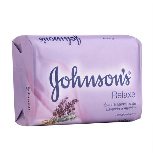 Sabonete-Johnson-s-Lavanda-e-Alecrim-Relax-90g-Drogaria-SP-152226