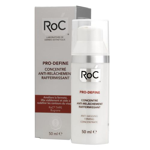 Roc-Pro-Define-Concentrado-50ml-Drogaria-SP-519243-0