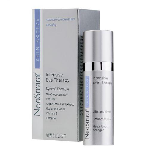 Creme-Neostrara-Skin-Active-Intense-Therapy-15ml-Drogaria-SP-480053-0
