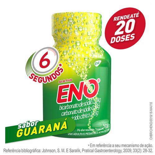 Sal-de-Fruta-Eno-Guarana-Frasco-100g-Drogaria-SP-144371