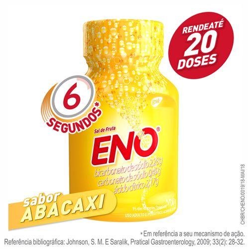 Sal-de-Fruta-Eno-Abacaxi-Frasco-100g-Drogaria-SP-310271