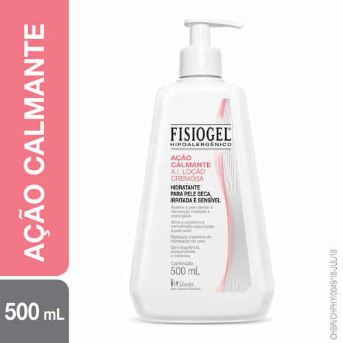 Fisiogel-A-I-Locao-Cremosa-500ml-Drogaria-SP-362620