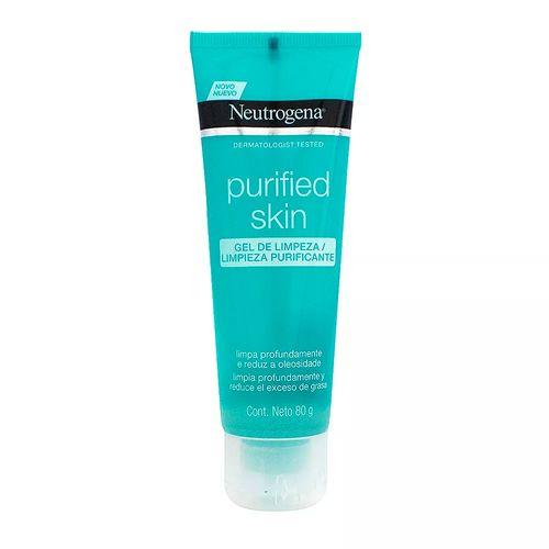 gel-de-limpeza-rosto-neutrogena-purified-skin-80gr-johnson-saude-Drogaria-SP-664529