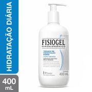 locao-cremosa-hidratante-corpo-fisiogel-400ml-glaxosmithkline-Drogaria-SP-663964-1