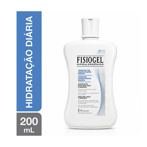 locao-cremosa-hidratante-fisiogel-200ml-glaxosmithkline-Drogaria-SP-663921-1