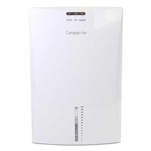 desumidificador-de-ar-linha-compact-desidrat-compact-ion-bivolt-thermomatic-Drogaria-SP-9340443