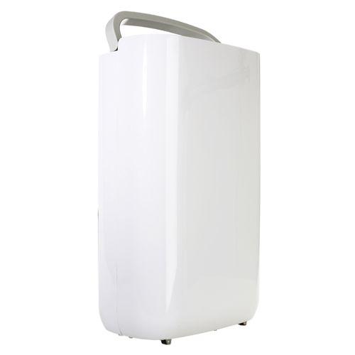 Desumidificador-Desumidificador-de-ar-Desumidificador-thermomatic-Ar-umido-e-mais-denso-Remedio-para-umidade-Umidade-na-laje-Umidade-na-alvenaria-Umidade-na-parede-do-banheiro-Umidade-na