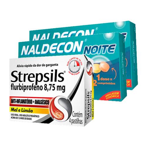 Kit-2-Naldecon-Noite-24-Comprimidos-Ganhe-Strepsils-4-Pastilhas-Drogaria-SP-9037636