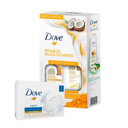 Kit-Dove-Shampoo---Condicionador-Ritual-de-Reparacao-Ganhe-Sabonete-2-Unidades-Drogaria-SP-9037641