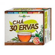 Cha-Fiotrio-30-Ervas-120un-Drogaria-SP-340103