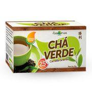 Cha-Verde-Flora-7-Ervas-80un-Drogaria-Sp-339806