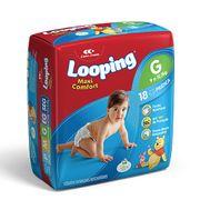 fralda-looping-maxi-comfort-pratica-grande-18-Drogaria-SP-510939